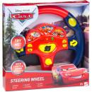 Cars Steering Wheel