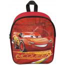Cars rucksack