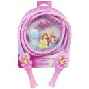 Princess skipping rope