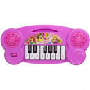 wholesale Toys:Princess Mini piano
