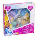 Großhandel Partyartikel:Princess Pop-up spiel