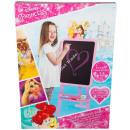 wholesale Bedlinen & Mattresses: Princess Creative art Easel