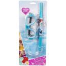 wholesale Sports & Leisure:Princess Snorkel set