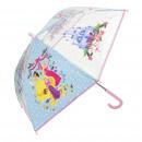 Princess ombrelli