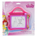 wholesale Licensed Products: Princess magnetic scribbler