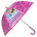 Princesas paraguas