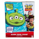 Toy Story materasso gonfiabile Small