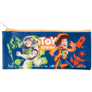 Toy Story pencil case An American Classic