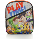 Toy Story backpack Playtime 33 cm