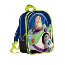 Großhandel Taschen:Toy Story rucksack