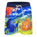 Finding Dory swim shorts