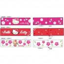 Hello Kitty haarband