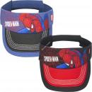 Großhandel Kopfbedeckung:Spiderman Zonneklep