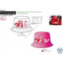 wholesale Trousers:Stawberry Shortcake hoed