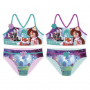 wholesale Swimwear:bikini Enchantimals