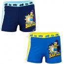 hurtownia Produkty licencyjne:Simpsons pływać boksera