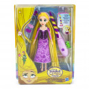 Disney Curl & Twirl Rapunzel Princess