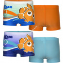 Finding Dory baby schwimmboxer