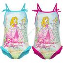 Großhandel Bademode:Princess baby badeanzug