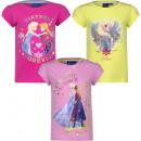 El Reino del Hielo - Frozen Camiseta