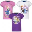 Die Eiskönigin - Frozen T-shirt