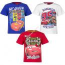 Cars Camiseta