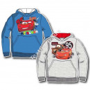 Cars sweatshirt
