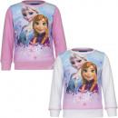 Die Eiskönigin - Frozen sweatshirt