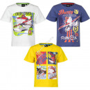 wholesale Children's and baby clothing:Planes t-shirt