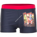 Avengers schwimmboxer