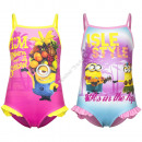 Minions Swimsuit