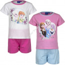 wholesale Licensed Products:Frozen short pyjama