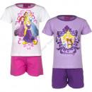 Princess short pyjama