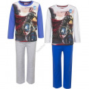 Avengers Pijama