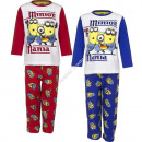 wholesale Licensed Products:Minions pyjama