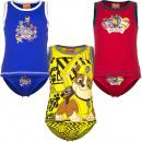 Paw Patrol underwear set 3 colours