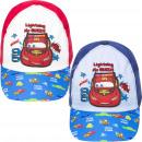 Cars Disney baby Cap WHAM 95 !