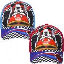 Mickey gorra