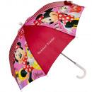 Minnie umbrella Loves to shop