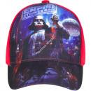 Star Wars cap - Empire Strikes Back