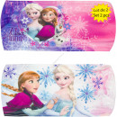 Frozen Disney headband set 2 pcs.