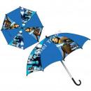 mayorista Paraguas:Star Wars paraguas