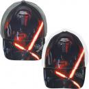 Star Wars gorra