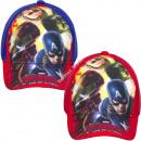 Avengers gorra