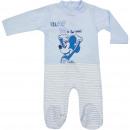 Mickey baba csomag Újszülött