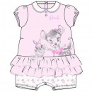 Disney baby sleepsuits