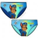 Paw Patrol Baby swim trunks