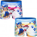 Paw Patrol baby schwimmboxer