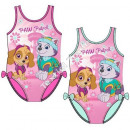 Paw Patrol Baby Swimsuit Baby