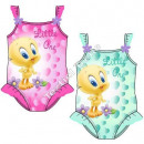 Disney Baby Swimsuit Baby